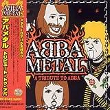 Abba Metal