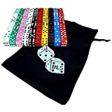 Amazon.com: Discount Learning Supplies - Game Accessories / Games ...
