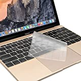 UPPERCASE Premium Keyboard Protector for MacBook 12