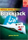Mensa® Guide to Blackjack