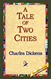 A Tale of Two Cities, Charles Dickens, 1421808196