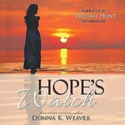 Hope's Watch
