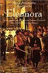 Eleonora. La vie passionnée d'Eleonora Fonseca Pimentel dans la Révolution napolitaine par Macciocchi