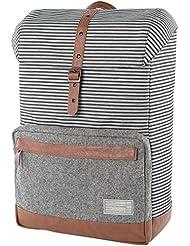 Hex Mens Coast Backpack