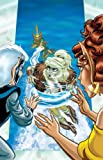Book - Elfquest: The Discovery (Elfquest DC Ed)