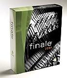 Finale 2007