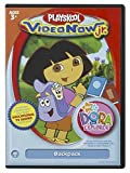 : Videonow Jr. Personal Video Disc: Dora The Explorer #3