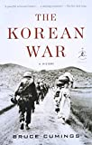 img - for The Korean War: A History (Modern Library Chronicles) book / textbook / text book