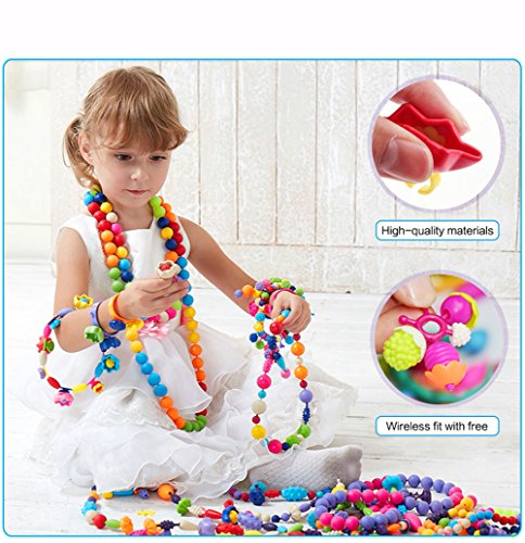 Buy gift ideas for 5 year old girl