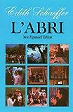 L'Abri, Edith Schaeffer, 0891076689