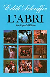 L'Abri (New Expanded Edition)