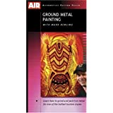 Ground Metal Painting with Mark Remling