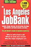 The Los Angeles Job Bank 2001, Adams Media Corporation Staff, 1580623816