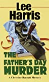 The Father's Day Murder (The Christine Bennett Mysteries Book 11)
