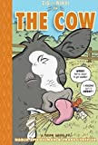 Zig and Wikki in The Cow: TOON Level 3
