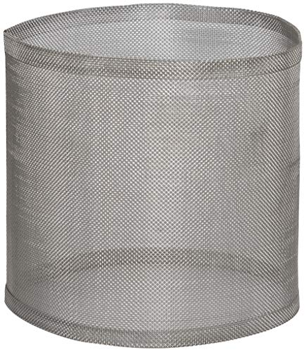 STANSPORT  Wire Mesh