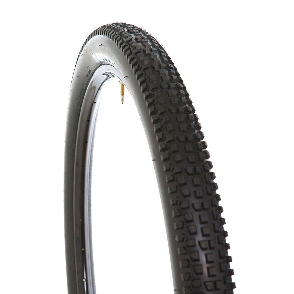 WTB Bee Line TCS Robust Schnell Rolling Tubeless Faltreifen Mountain Fahrrad Reifen