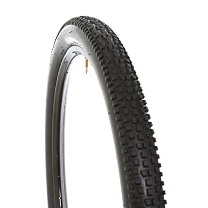 WTB Bee Line 2.2 TCS Light/Fast Rolling Tire, 27.5-Inch, Black