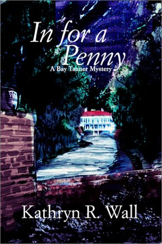 in-for-a-penny-bay-tanner-mysteries