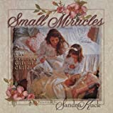 Small Miracles, Sandra Kuck, 1565075552
