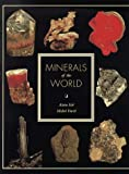 img - for Minerals of the World book / textbook / text book