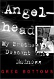 img - for Angelhead: My Brother's Descent into Madness book / textbook / text book