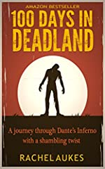 100 Days in Deadland (Deadland Saga)