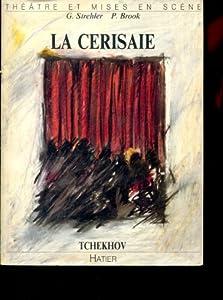 """Afficher """"La Cerisaie"""""""
