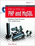 Practical PHP and MySQL: Building Eig...