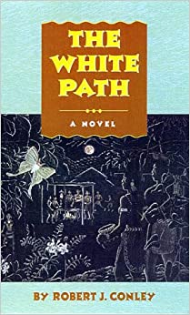 The White Path (Real People)