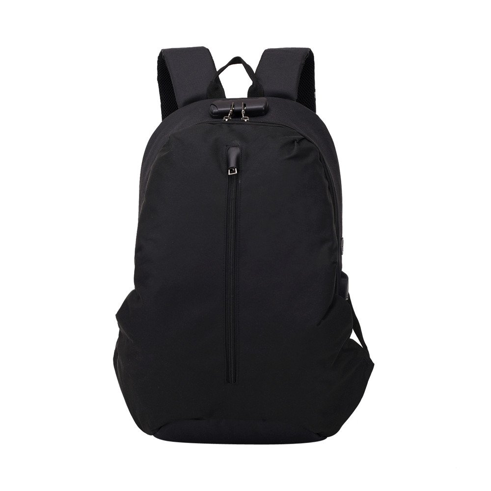 b22d43783a7a Amazon.com: XGao Fashion Multi-functional Anti-Theft Backpack High ...