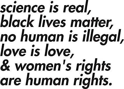 Real black love