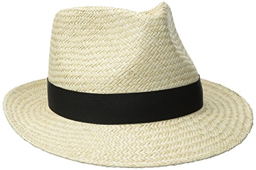 callanan-womens-palm-fiber-hat-with-ribbon-band-black-one-size