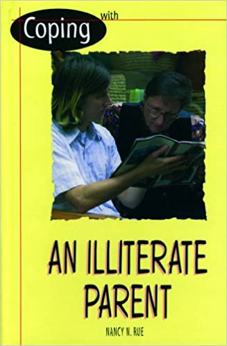 Bittorrent Descargar Español Coping With An Illiterate Parent Como PDF