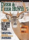 Search : Deer & Deer Hunting [Print + Kindle]