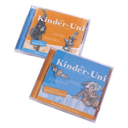 tchibo-2-cds-die-kinder-uni