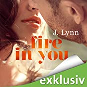 Fire in you (Wait for you 7) | J. Lynn