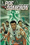 https://libros.plus/star-wars-poe-dameron-no-03/