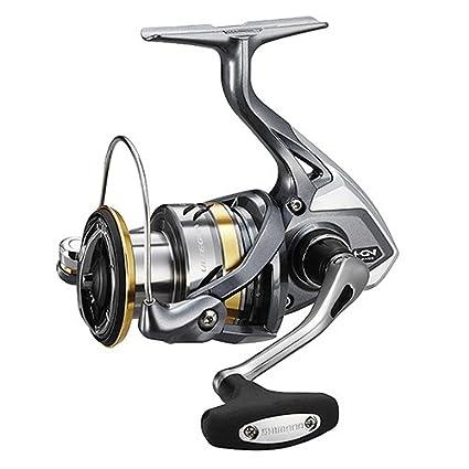 780af1c78a5 SHIMANO Ultegra 1000 FB Front Drag Spinning Fishing Reel, ULT1000FB