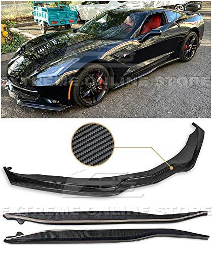 Amazon For 2014 Present Chevrolet Corvette C7 All Models Eos