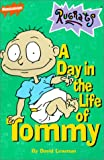 Day in the Life of Tommy, David Lewman, 0613157680