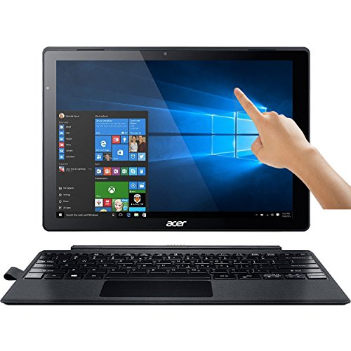 ACER MG-0570T DRIVER WINDOWS 7 (2019)