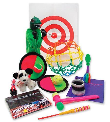 - Toy Box Singing Fundamentals Vocal Development Kit