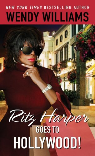 ritz-harper-goes-to-hollywood-ritz-harper-chronicles