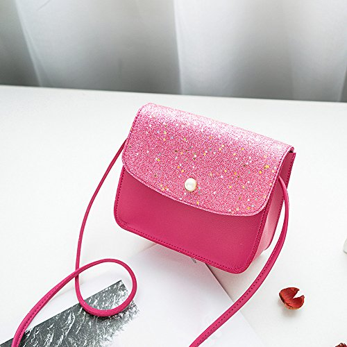 nbsp;Bag Women nbsp;Shoulder nbsp;Pearl nbsp;Sequins nbsp;Bag Pink nbsp;Crossbody nbsp;Women nbsp;Crossbody nbsp;Bag nbsp;ALIKEEY nbsp;Coin nbsp;Bags nbsp;Messenger Hot nbsp;Cover nbsp;Bag rP8xwP