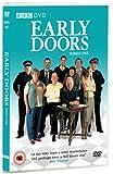 Early Doors - Series 1 [DVD] [2003]