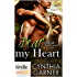 Grayslake: More than Mated: Bear My Heart (Kindle Worlds Novella)