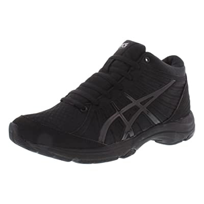 ASICS Ayami Intent Women's Shoes | Road Running