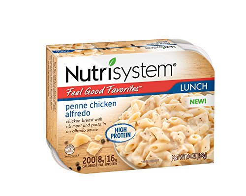 nutrisystemr-feel-good-favorites-penne-chicken-alfredo-pack-of-6
