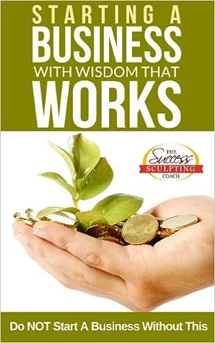 Moringa download free ebook